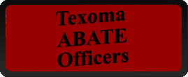 Officers of Texoma ABATE